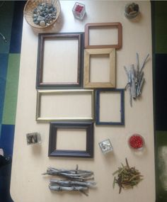 inspired by the Reggio Emilia approach Reggio Emilia Classroom, Reggio Inspired Classrooms, Reggio Emilia Preschool, Preschool Rooms, Preschool Art, Curiosity Approach Eyfs, Material Didático, Learning Spaces, Childhood Education