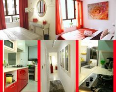 Hey! Are you planning to have a trip in HongKong?  I have a stunning apartment for you to stay. It has 3 bedrooms, 2 bathrooms, and a fully equipped kitchen. It is located in the heart of HongKong and surrounded by entertainments, restaurants, shopping malls, cafes, and tourist spots. Additionally, the MTR station is just 2 minutes walk from my flat.  If you are interested, then, BOOK NOW!  Just send an inquiry to this email address: booking.tripx@gmail.com