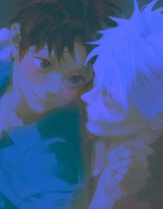 Neon Genesis Evangelion, Art And Illustration, Anime Kunst, Anime Art, Pretty Art, Cute Art, Art Sketches, Art Drawings, Tamako Love Story