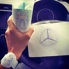 Pretentious Materialism Mercedes Rolex Starbucks Selfies Showing off Lifestyle Memes Humor, Meme Café, Funny Jokes, Hilarious, Funniest Memes, Funny Images, Funny Pictures, Funny Pics, Hard Words