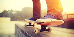 SUV Hits 11-year-old Skateboarder in Wauwatosa - http://rozeklaw.com/2015/11/02/suv-hits-11-year-old-skateboarder-wauwatosa/ - http://rozeklaw.com/wp-content/uploads/2015/11/Dollarphotoclub_78317430.jpg