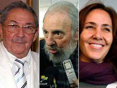 ¿Quiénes son los homófobos? -Luis Cino   Cubanet – The Bosch's Blog
