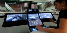 Upgrading India's Avionics System with Satellite Based Augmentation System