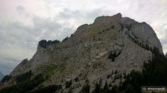 Mountainbike Blog - allmountain.ch - Touren, GPS Tracks und mehr Half Dome, Mount Rushmore, Mountains, Nature, Blog, Travel, Tours, Switzerland, Bicycle