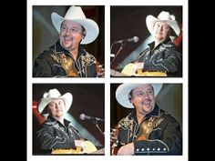 Henry Smith Band Country Music Headliners. Henry Smith Band. Seven out of eleven CDs so far have hit the radio charts with tracks 'Mum And Dad', 'Hello DJ', 'Welcome To My World', 'There Goes', 'I Hope She Falls' and 'Enough Tequila'. These tracks have been hits in the UK and various other countries including Holland, France, Denmark, Germany and Australia