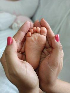 Cum se declară nașterea unui copil și care sunt actele necesare înregistrării nașterii. Iată tot ce trebuie să știi despre acest subiect.