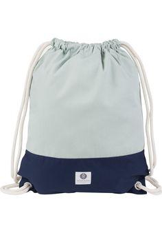 Ridgebake Peter - titus-shop.com #Bag #AccessoriesFemale #titus #titusskateshop