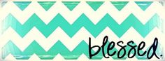facebook covers - Google Search