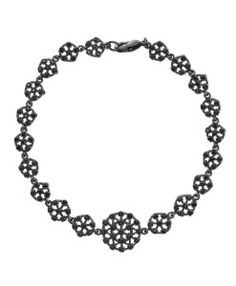 pulseiras exclusivas semi joias