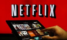 WATCH WHAT YOU REALLY WANT: NETFLIX SECRET GENRE CODES To access the secret codes, simply put the code at the end ofwww.netflix.com/browse/genre/