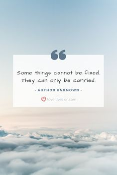 """Read the BEST Grief Definition that you will ever find. Discover answers to the question: """"What does grief mean for my life? Loss Quotes, Me Quotes, Inspiring Quotes About Life, Inspirational Quotes, Motivational, Grief Definition, Loss Tattoo, Stages Of Grief, Card Sayings"""