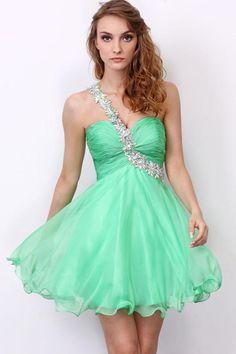 hemsandsleeves.com cheap dresses for juniors (12) #cutedresses