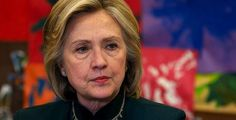 Poll: Hillary Clinton's Numbers Take Another Hit in Swing States Over Trustworthiness - Katie Pavlich