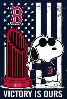 Baseball T Shirt Template Baseball Buckets, Twins Baseball, Indians Baseball, Baseball Socks, Baseball Stuff, Baseball Jerseys, Chicago White Sox, Boston Red Sox, Backyard Baseball