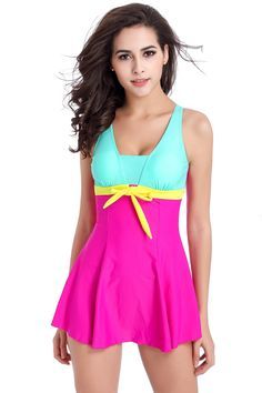 765 Best Bathing Suits And Swim Wear Images One Piece Swimsuit