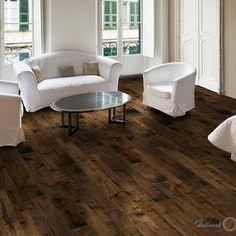 Hallmark Hardwoods' Caballero Maple Monterey Collection by Hallmark Floors