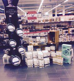 Hellstrøm utstilling display alt te kjøkken servering og fest!proft utstyr! Products from a pro chef from norway ! Kitchen and party! Jernia vinje!