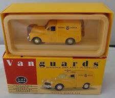 Bildergebnis für Morris Minor van Morris Minor, Making Out, Diecast, Van, Yellow, Vintage, Vintage Comics, Vans, Primitive