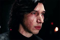 Star Wars, Video Games, Critical Role, and a lover of nerd things. Star Wars Kylo Ren, Rey Star Wars, Star Wars Art, Star Trek, Kylo Ren Adam Driver, Pedro Pascal, Star Wars Images, Dark Paradise, Star War 3