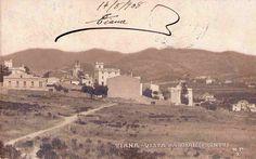 Tiana 1908