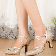 Cheap sandals strass, Buy Quality sandals promotion directly from China sandals bag Suppliers: Item Category: Women's Shoes Shoes Style: Wedding Shoes,Sandals Upper Materials:PU Lining Materials: PU Em Swing Dance Shoes, Swing Dance Dress, Latin Dance Shoes, Dancing Shoes, Bridal Shoes, Wedding Shoes, Girls Formal Shoes, Shoe Boots, Shoes Sandals