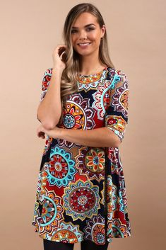 51eee80b97 Boutique Stores, Fashion Night, Swing Dress, Virgo, Dress Making, Ankle  Boots