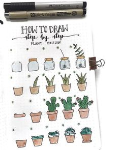 Doodle ideas to try in your bullet journal. Have fun decorating your bujo (bullet journal) with these creative doodle ideas. Bullet Journal Aesthetic, Bullet Journal Writing, Bullet Journal Ideas Pages, Bullet Journal Inspiration, Doodle Inspiration, Bullet Journal Ideas How To Start A, Bullet Journal Title Page, Bullet Journal Banner, Bullet Journal Goals