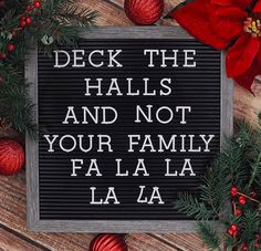 A fabulous list of Holiday Letter Board Ideas. Get inspired and have fun this Christmas with all of these awesome letter boards ideas, sayings, and quotes.