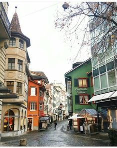 Zurich.. Switzedland