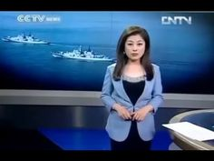 China to invade the United States under Obama s Declaration of Martial Law (11.07.2013) - Fred Woods