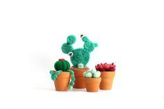 Venez découvrir notre gamme art du fil - Graine Créative Art Du Fil, Planter Pots, Instagram, Lineup