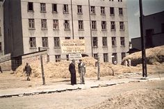 10614784614225069669.JPGLodz, Poland, A straw-shoe workshop for the German army, in the ghetto