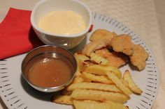 Failsafe Foodie: Mayonnaise