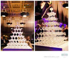 Sacramento Grand Ballroom Wedding Reception U Me Us Studios Http