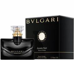 Bvlgari Jasmin Noir 25 мл