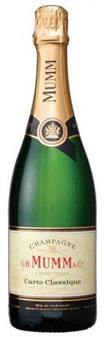 100 Idees De Veuve Cliquot Veuve Cliquot Champagne Vin Effervescent