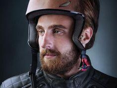 Jordan Insurance Company: Helmet, 1