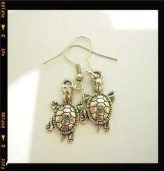 *BI.BIJOUX* SHIPPING WORLDWIDE-LOW PRICES-PAYPAL #handmade #madewithlove #bibijoux #bijoux #accessories #jewels #diy #necklaces #bracelets #rings #earrings #fashion #shopping #accessori #gioielli #collana #collane #necklace #bracciali #bracciale #ring #anello #anelli #fattoamano #braceleti #orecchino #orecchini #ordine #negozio #gift #turtles #turtle #tartaruga #tartarughe