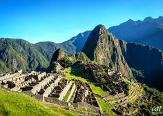 In our latest #travel  blog article, explore the best #spring  vacation destinations in #LatinAmerica  for 2015. @natgeotravel