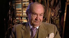 Last of the Summer Wine actor Peter Sallis, voice actor in Wallace and Gromit, dies aged Peter Sallis, Voice Actor, Actors & Actresses, Actor Peter, Film, Sleep, Movies, Summer, Stage