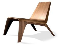 APRRO Furniture from British designer Alexander Purcell