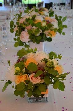 Abbaye de Morienval - Mariage Wedding 25 Mai 2013