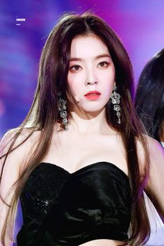 Irene of Red Velvet Red Velvet アイリーン, Irene Red Velvet, Kpop Girl Groups, Kpop Girls, Seulgi, Beautiful Asian Girls, South Korean Girls, Jennie, Idole