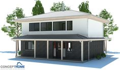 small-houses_05_house_plan_ch187.jpg