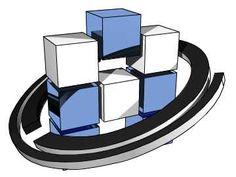 Účetní program AdmWinDE bez mezd Ekonomický software - účetní program AdmWinDE v provedení bez mezd s oprávněním pro 1 firmu na 1 PC. Daňová evidence (dříve peněžní deník) http://www.programy-ucetni.cz/danova-evidence-admwinde/ucetni-program-admwinde-bez-mezd/