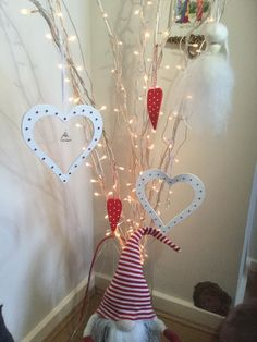 Crystal drop hearts & Spotted Red Hearts are just two of our designs in the heart section on our website.