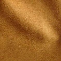 Alfred-18-coloris-Rouleau-tissu-ameublement-suedine-occultant-Piece-ou-1-2-Piece