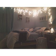 23 Cute Teen Room Decor Ideas for Girls on Cozy Teenage Room Decor  id=19637