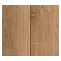 Tarkett occasion laminate huron maple home renos ideas for Tarkett flooring canada