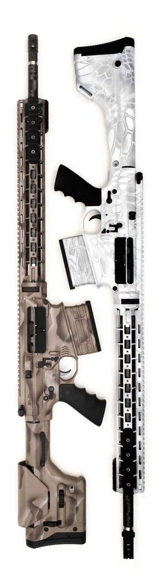 #spidertactical Latest Military Technology Reviews, News and Tactical Equipments @ http://www.militaryarm.com